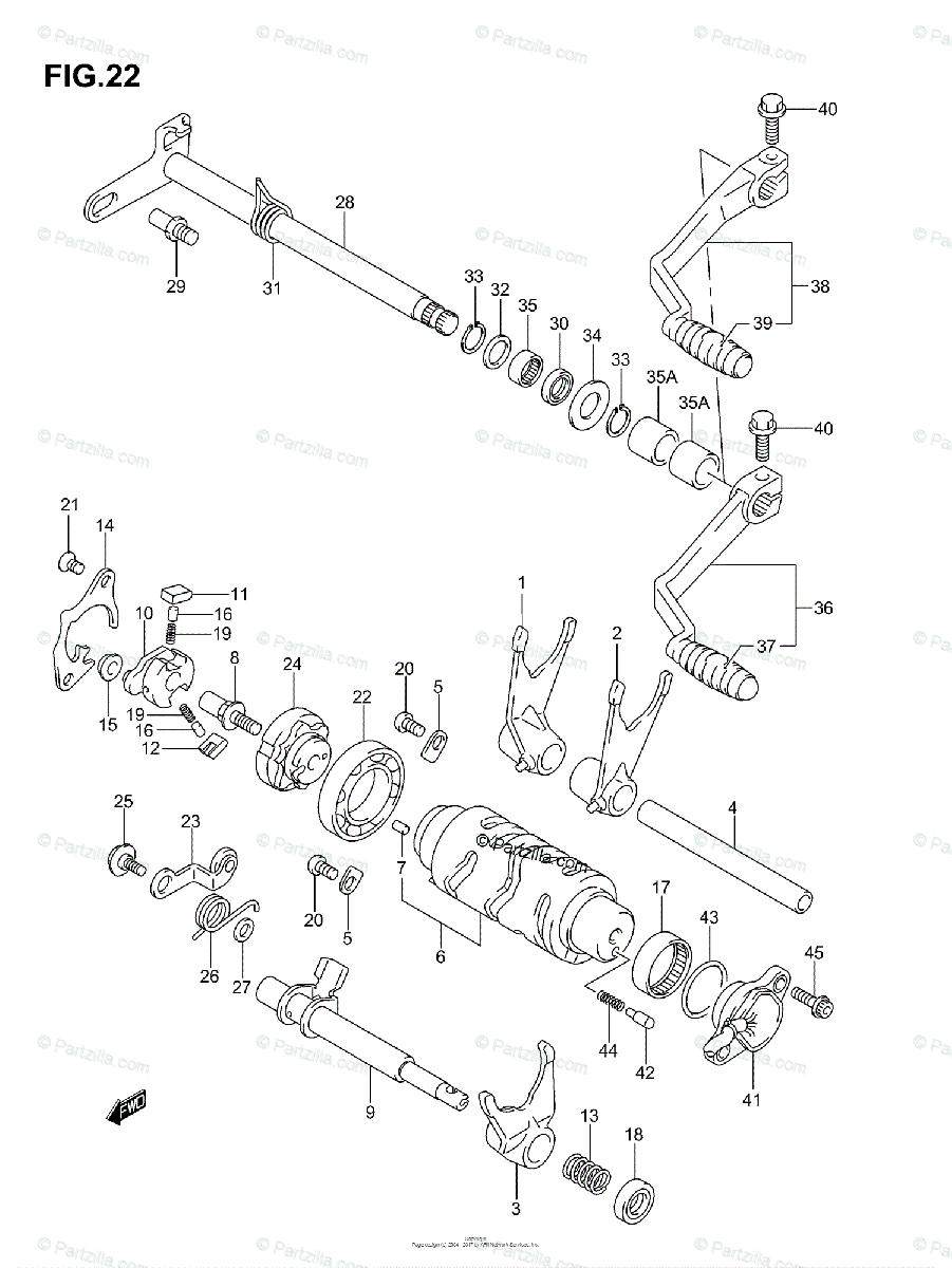 linhai 260 atv wiring diagram ok 5818  diagram moreover suzuki ltz 400 wiring diagrams on 260  moreover suzuki ltz 400 wiring diagrams