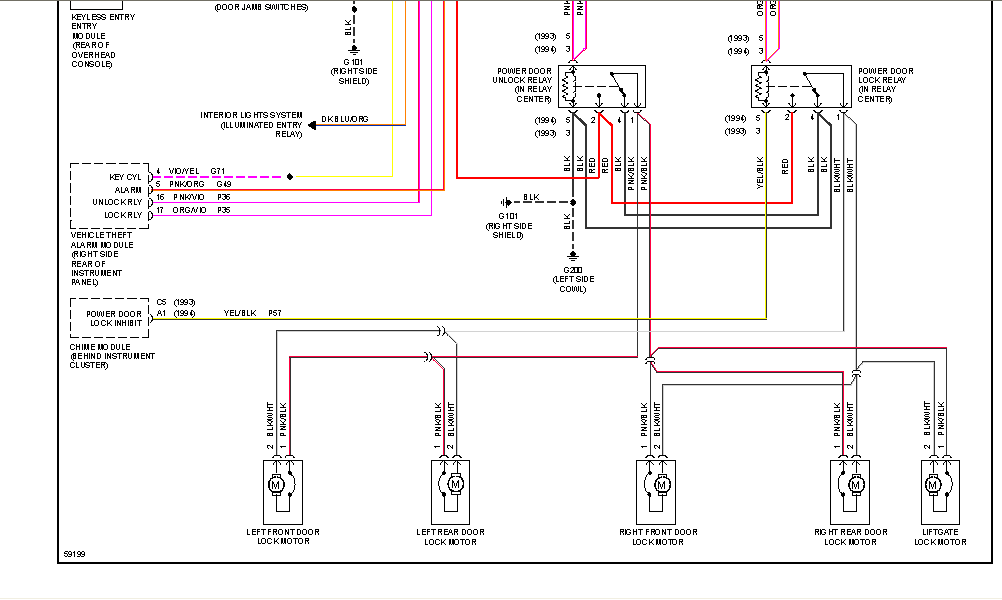 [SCHEMATICS_4HG]  NB_8546] 94 Jeep Grand Cherokee Wiring Diagram Need Wiring Diagram For 94  Gc Wiring Diagram   2015 Jeep Cherokee Wiring Diagrams      Ittab Unpr Faun Hapolo Mohammedshrine Librar Wiring 101