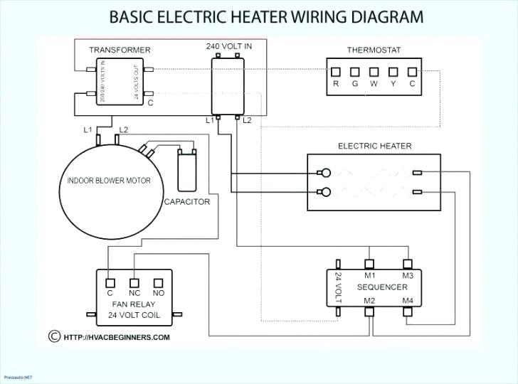 FS_6757] Wiring Diagram Further Goodman Heat Pump Wiring Diagram Together  With Wiring Diagram | Relay Wiring Diagram 7234 |  | Alypt Kicep Mohammedshrine Librar Wiring 101