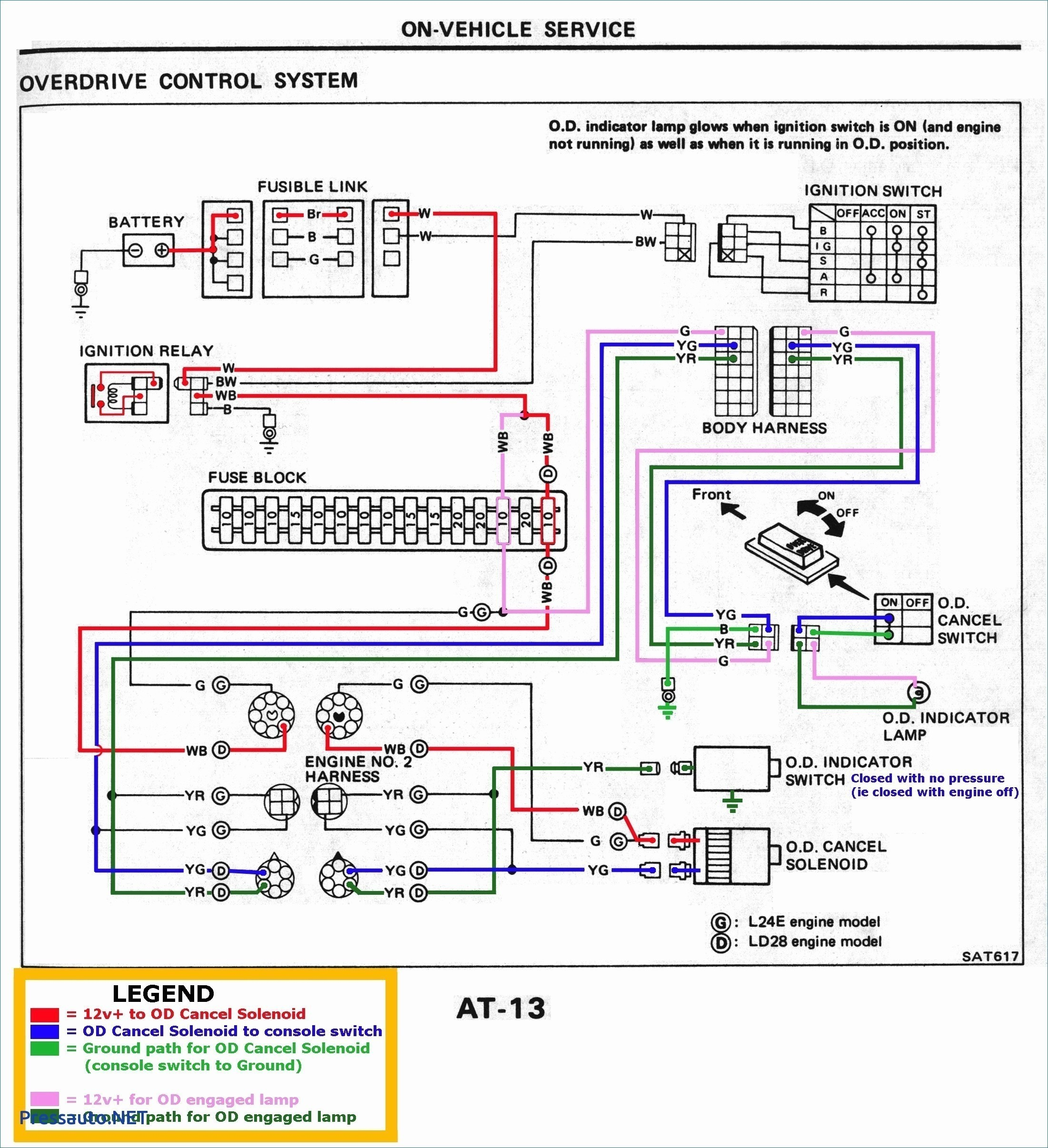 1998 Bmw Wiring Diagrams Ignition - Lg Washing Machine Wiring Diagram -  fusebox.tukune.jeanjaures37.fr | 1998 Bmw Wiring Diagrams Ignition |  | Wiring Diagram Resource