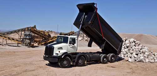 Tremendous Western Star Trucks 4800 Wiring Cloud Dulfrecoveryedborg