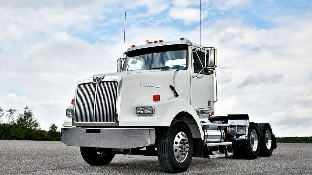 EA_0990] Free Western Star Truck Wiring Diagram Best New Trucks Schematic  WiringGreas Hendil Phil Cajos Hendil Mohammedshrine Librar Wiring 101