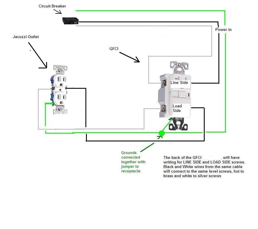 Whirlpool Tub Wiring Diagram -Jp Wiring Diagram   Begeboy Wiring Diagram  Source   Whirlpool Tub Wiring Diagram      Begeboy Wiring Diagram Source