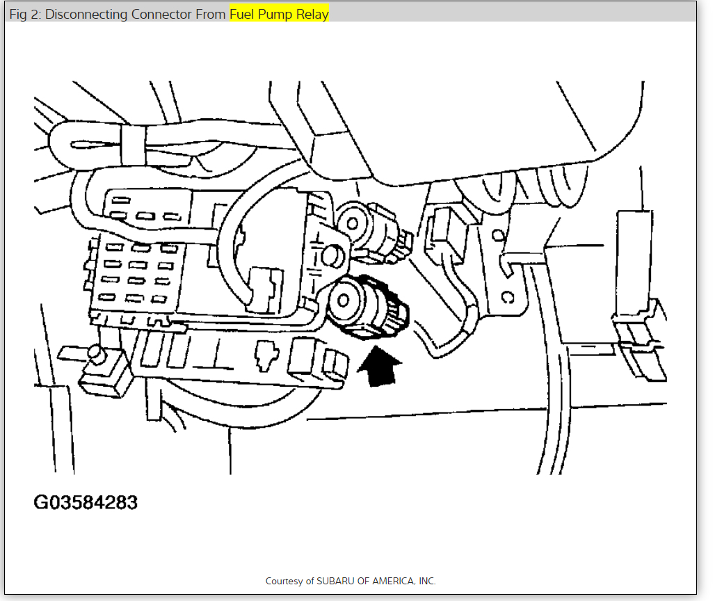 2011 subaru outback headlight wiring diagram wc 1922  2003 subaru outback fuel diagram schematic wiring  2003 subaru outback fuel diagram