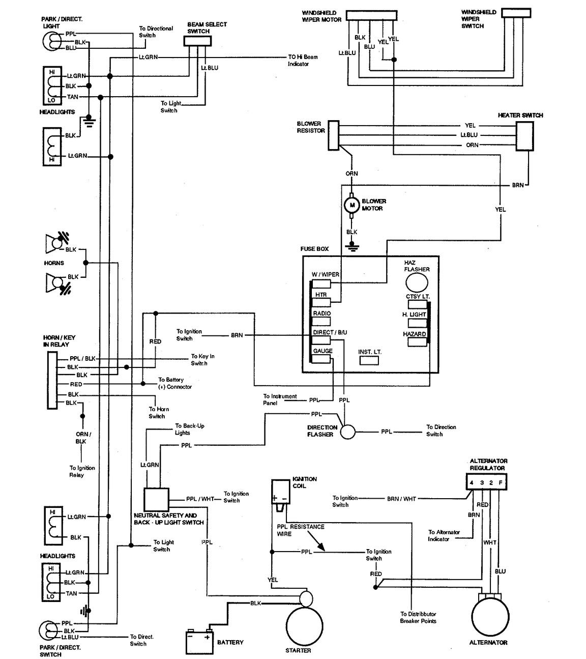 DE_1516] 1973 Chevy Nova Wiring Diagram As Well 4L80E Transmission Valve  Body Wiring DiagramRine Inifo Pap Mohammedshrine Librar Wiring 101