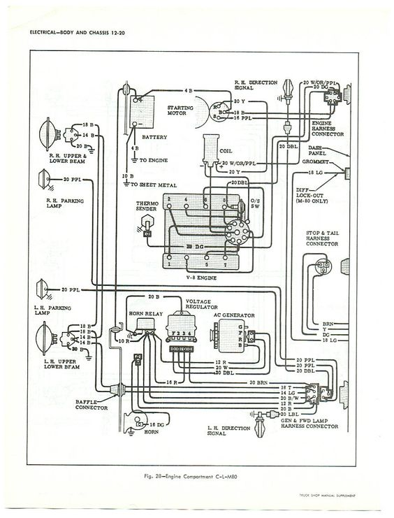 Magnificent Flora Floxa Net Post 2001 Jeep Wiring Diagrams 2019 03 04T03 Wiring Cloud Dulfrecoveryedborg