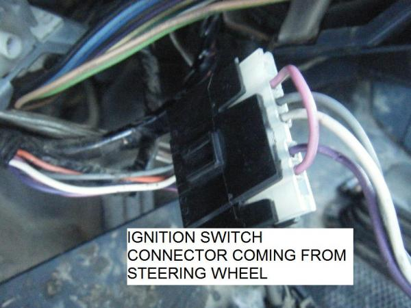 Nc 3501 Neutral Safety Switch Wiring Diagram Additionally Chevy Neutral Safety Free Diagram