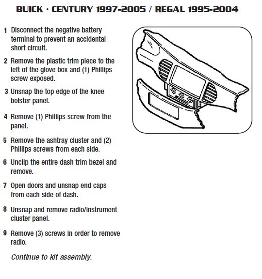 2002 Buick Century Power Window Wiring Diagram from static-assets.imageservice.cloud
