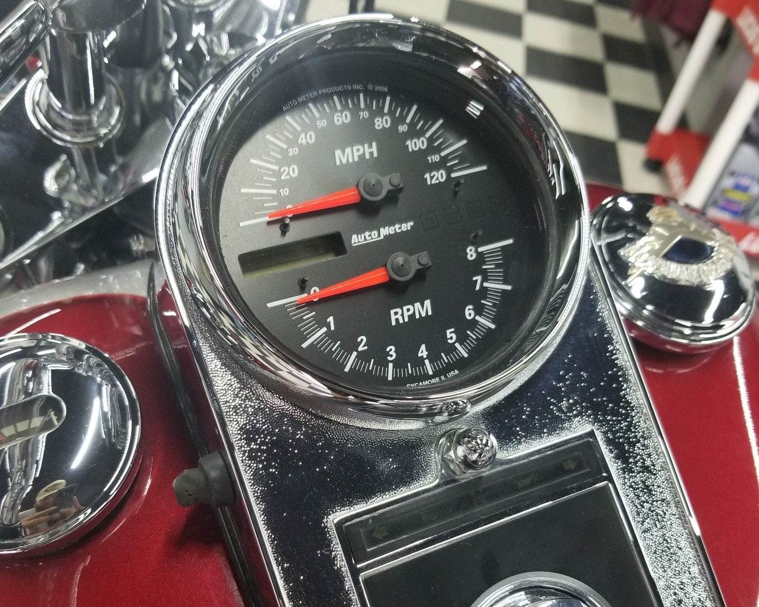 EM_0219] Auto Meter Motorcycle Tach Pro Wiring Free DiagramIcand Taliz Osuri Phae Mohammedshrine Librar Wiring 101