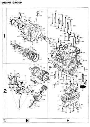 CR_0190] Honda Motorcycles Parts Diagrams Also Honda Cb400F Wiring Diagram  Download DiagramOxyl Targ Phae Ariot Verr Vira Mohammedshrine Librar Wiring 101