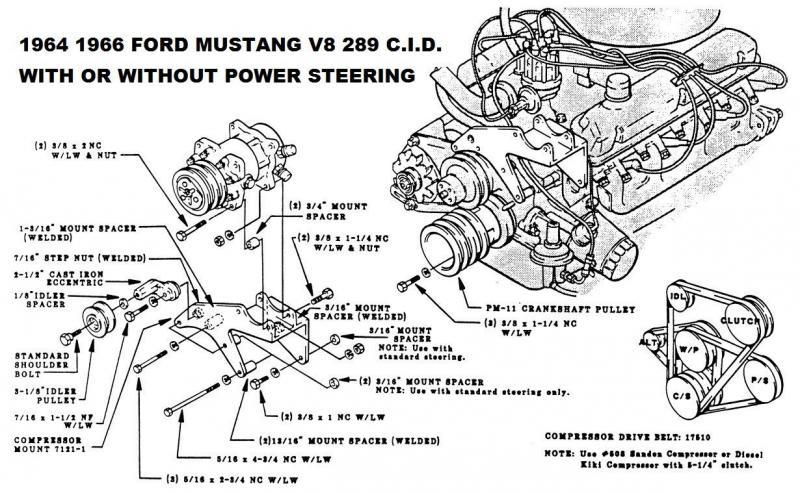 1966 Mustang 289 Engine Diagram - 2002 Goldwing Starter Wiring Diagram -  pontiacs.tukune.jeanjaures37.fr | 1965 Mustang Engine 289 Diagram |  | Wiring Diagram Resource