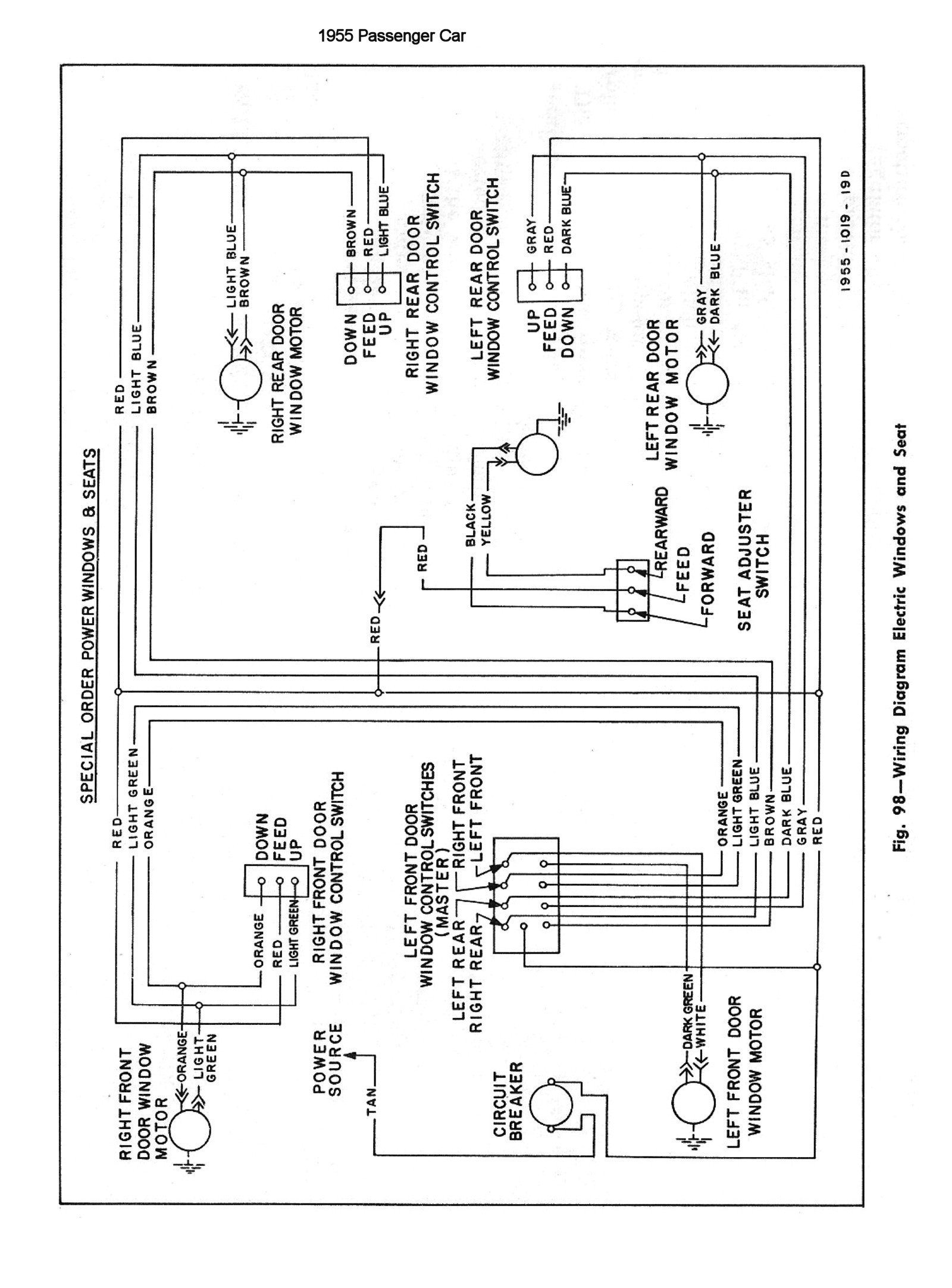 1984 chevy truck headlight wiring diagram cz 4789  diagram further 55 chevy ignition switch wiring diagram  chevy ignition switch wiring diagram