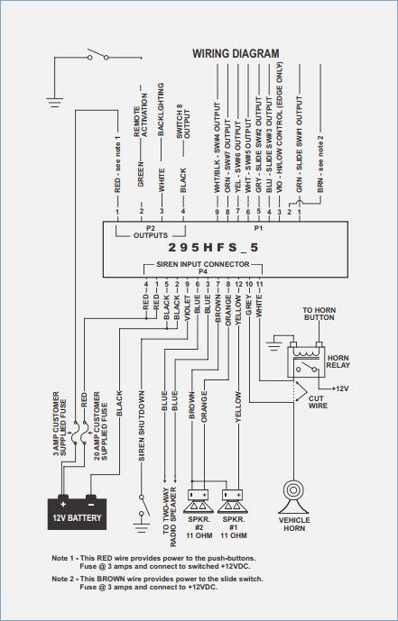 SA_6870] Whelen Csp660 Wiring Diagram Whelen Get Free Image About Wiring  Schematic WiringInama Itive Rect Mohammedshrine Librar Wiring 101