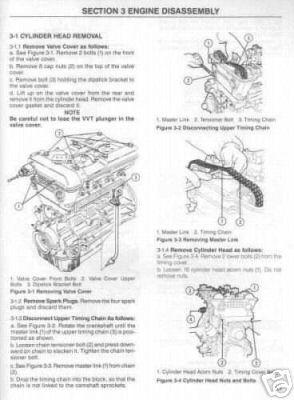 [SCHEMATICS_48YU]  YM_2328] Diagram Alfa Romeo Spider Wiring Diagram Alfa Romeo Gtv Wiring  Wiring Diagram | Alfa Romeo Gtv Engine Diagrams |  | Iosto Penghe Strai Icand Jebrp Getap Throp Aspi Mohammedshrine Librar  Wiring 101