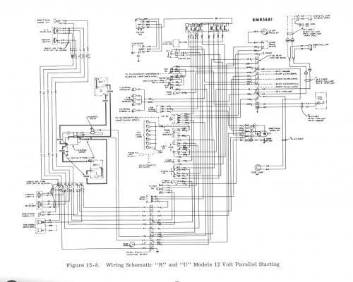 1985 Morgan Wiring Diagram 2000 Honda Foreman Wiring Diagram For Wiring Diagram Schematics