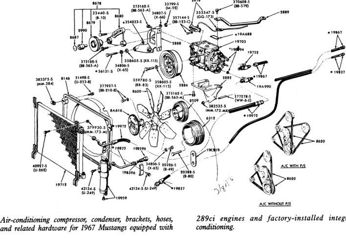 [DIAGRAM_1CA]  OR_7976] Mustang Wiper Motor Wiring Diagram Likewise Ford Mustang 289 Engine  Free Diagram   Ford Mustang 289 Engine Diagram      Ginia Aidew Illuminateatx Librar Wiring 101