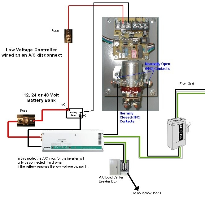 ac wire diagram bank ow 3890  central ac wiring diagram free download wiring diagram  central ac wiring diagram free download