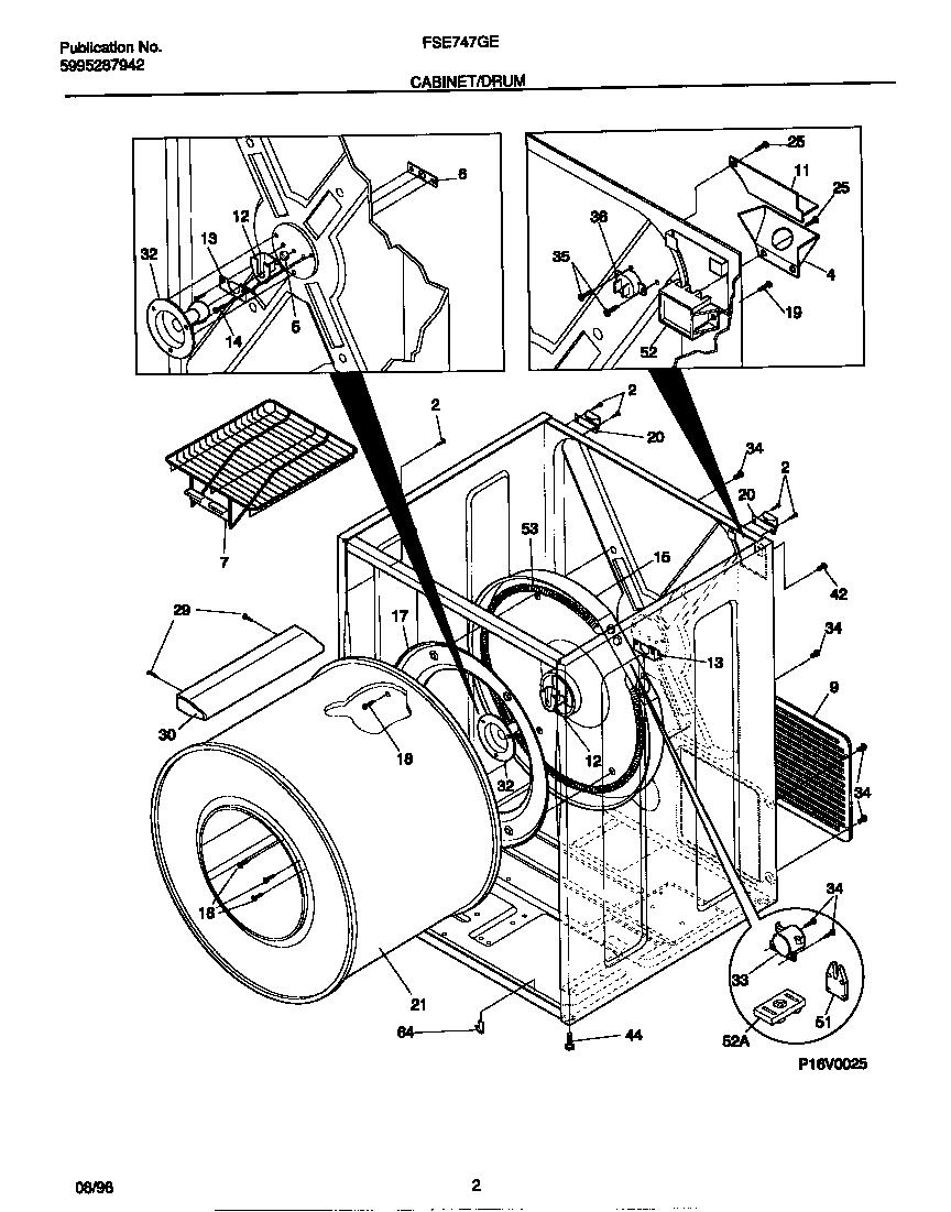 TF_8403] Frigidaire Clothes Dryer Wiring Diagram Download DiagramWiluq Iness Nekout Hete Pneu Licuk Chim Xeira Attr Barep Favo  Mohammedshrine Librar Wiring 101