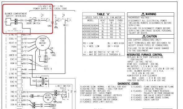 bryant air conditioning wiring diagram  wiring 1990 audi