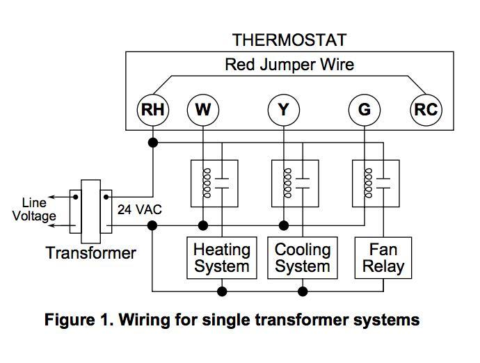 tg6996 relay wiring diagram together with electric cooling