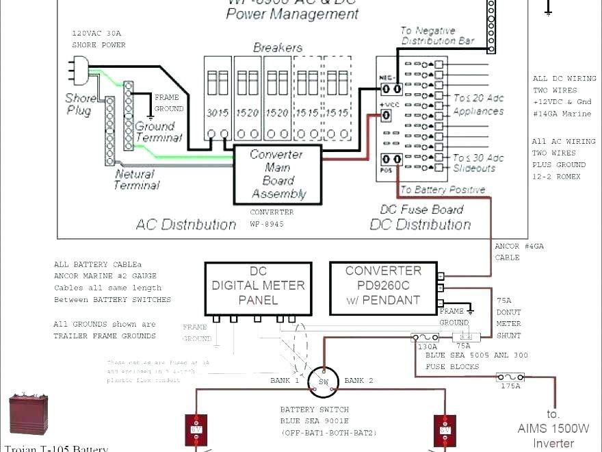 Bazooka El Wiring Diagram from static-assets.imageservice.cloud
