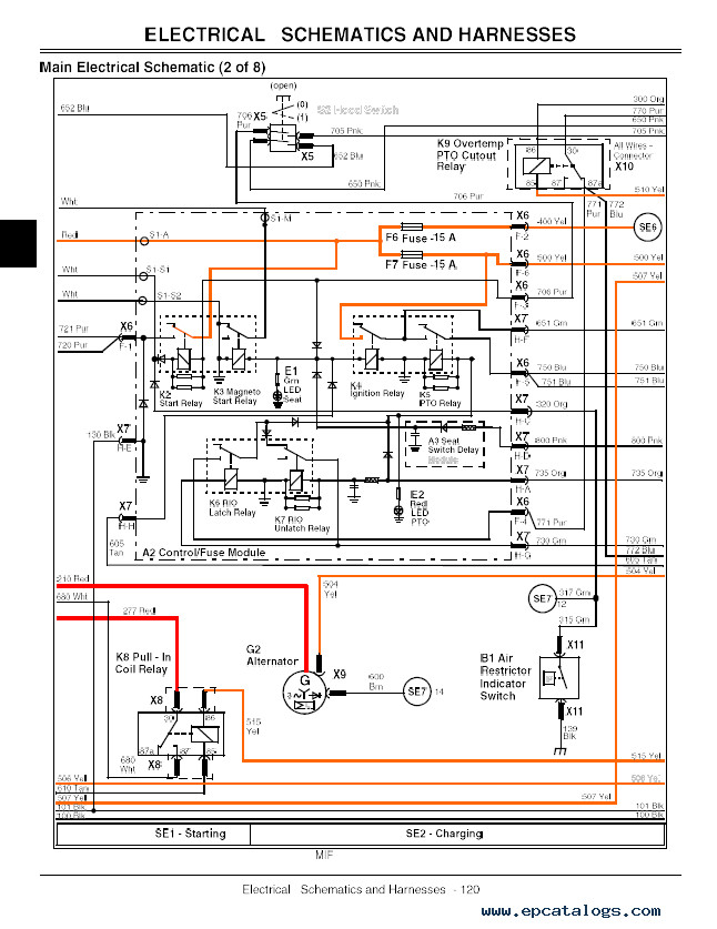 Kenwood Kdc X595 Wiring Diagram Free