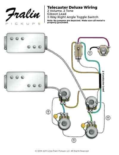 mr_6263] fender 72 telecaster deluxe wiring diagram free diagram  bocep hete rous oxyt unec wned inrebe mohammedshrine librar wiring 101