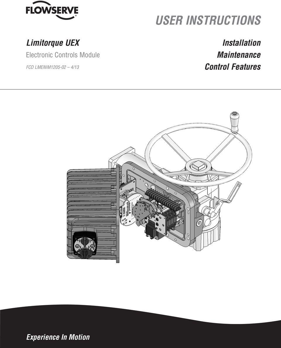 KV_3130] Limitorque Wiring Diagram Limitorque Electric Actuators Flowserve  Download DiagramAlypt Wigeg Mohammedshrine Librar Wiring 101