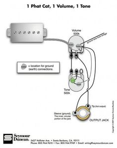 [SCHEMATICS_43NM]  LT_1703] Epiphone Les Paul Wiring Diagram Jr Wiring Diagram | Junior Les Paul Wiring Diagram |  | Diog Kicep Trofu Dome Mohammedshrine Librar Wiring 101