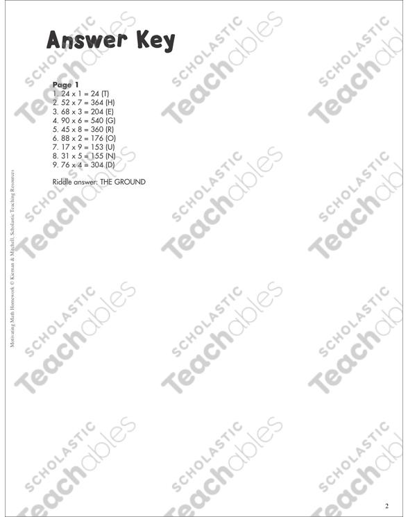 pioneer deh 3900mp wiring diagram oe 4333  pioneer deh p3900mp wiring diagram wiring diagram  pioneer deh p3900mp wiring diagram