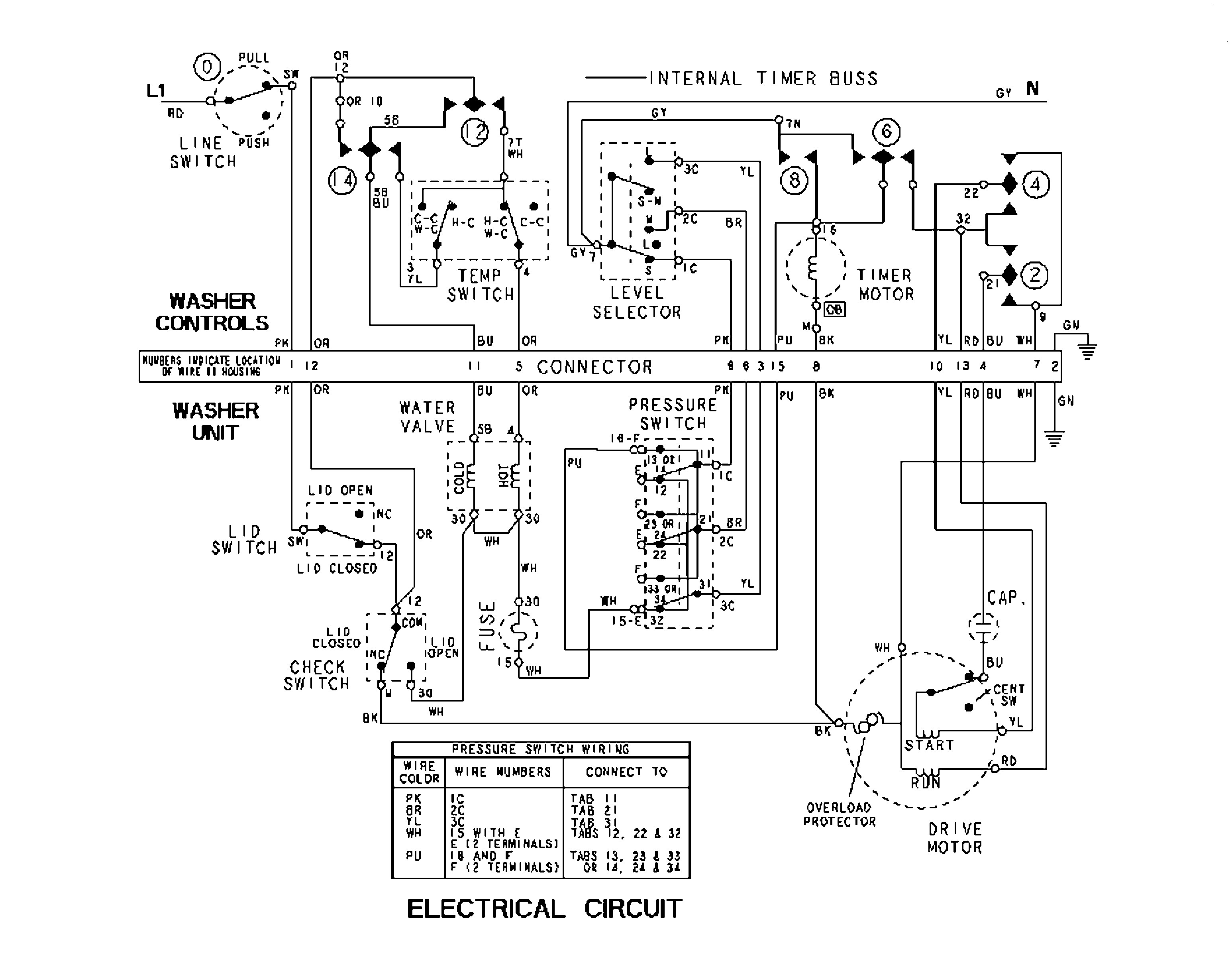 Dayton Farm Duty Motor Wiring Diagram from static-assets.imageservice.cloud