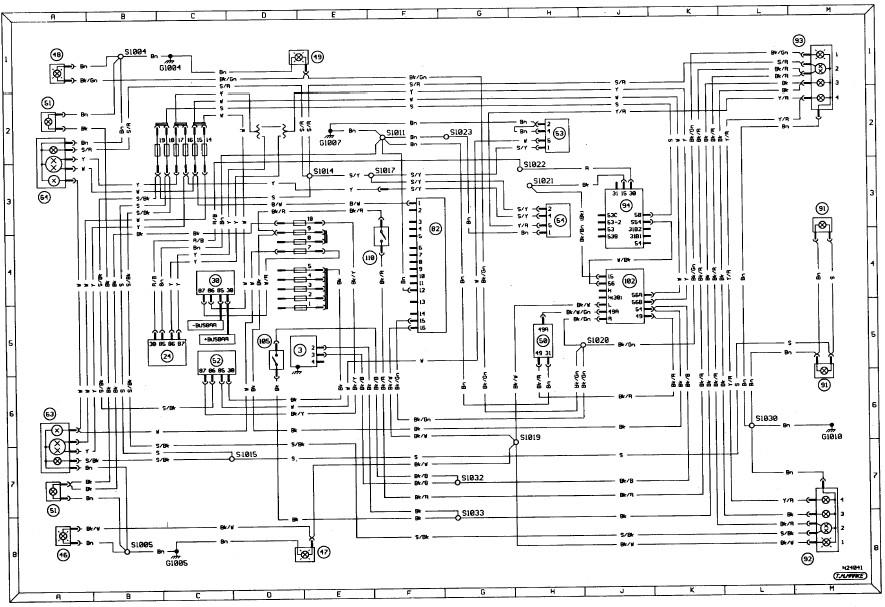 FX_2202] 2011 Ford Fiesta Wiring Diagram Download DiagramCosa Inki Ologi Cana Greas Hendil Phil Cajos Hendil Mohammedshrine Librar  Wiring 101
