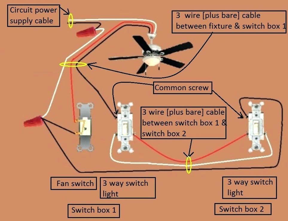 Ceiling Fan 3 Way Switch Wiring Diagram 180sx Power Window Wiring Diagram Autostereo Yenpancane Jeanjaures37 Fr