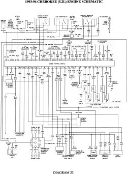 1996 Jeep Grand Cherokee Pcm Wiring Diagram from static-assets.imageservice.cloud