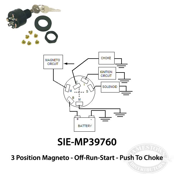 7 01850 Ignition Switch Wiring Diagram - seniorsclub.it symbol-joint -  symbol-joint.plus-haus.itsymbol-joint.plus-haus.it
