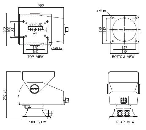 fs0270 evinrude key switch wiring diagram for download diagram