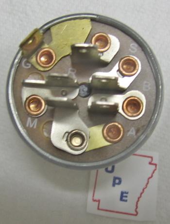 [DIAGRAM_38IS]  CV_6081] Indak Key Switch Wiring Diagram For A Download Diagram   Indak Key Switch Wiring Diagram For A      Elae Hroni Xeira Mohammedshrine Librar Wiring 101