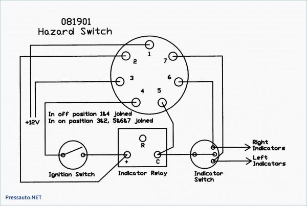Indak Switch Wiring Diagram from static-assets.imageservice.cloud