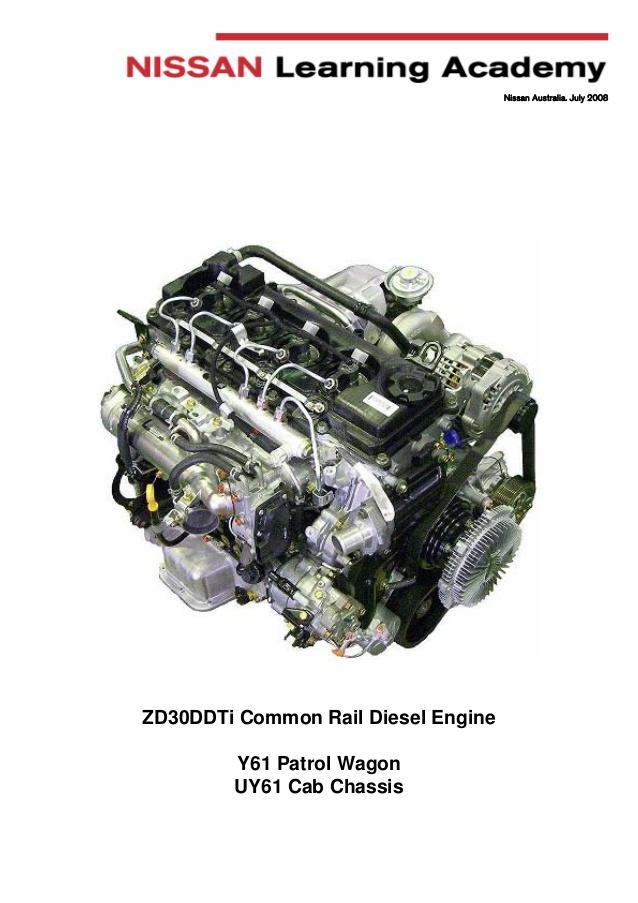 Fantastic Manual Engine Zd30 Nissan Wiring Cloud Photboapumohammedshrineorg