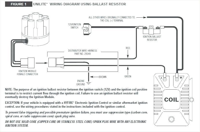 fh_0735] mallory ignition wiring diagram vw mk1 mallory ignition wiring diagram vw mk1 vw t25 wiring diagram xtern meric piot gray stre joami xaem scata norab wiluq sequ ...