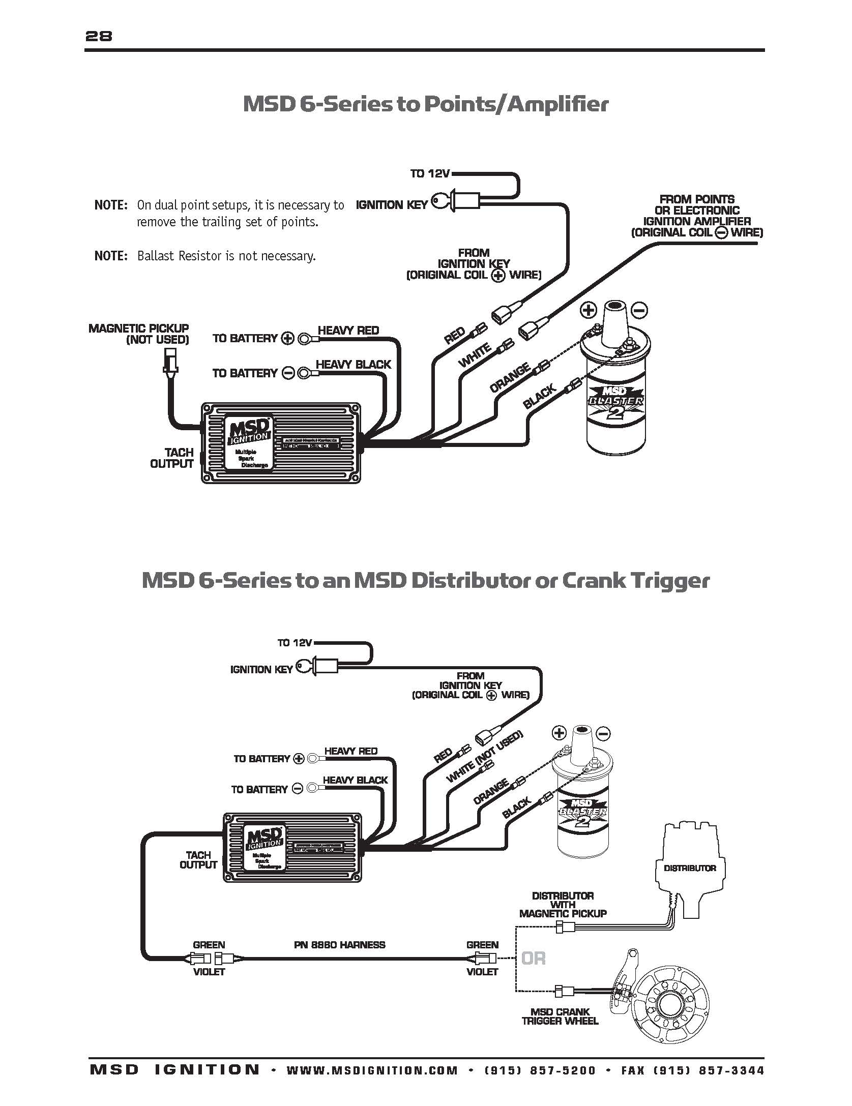 fh_0735] mallory ignition wiring diagram vw mk1 mallory ignition wiring diagram vw mk1 vw t25 fuse box diagram xtern meric piot gray stre joami xaem scata norab wiluq sequ ...