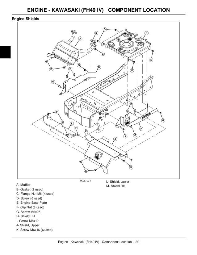 John Deere X300 Fuse Box - Wiring Diagram Direct clear-course -  clear-course.siciliabeb.it | X300 Wiring Diagram |  | clear-course.siciliabeb.it