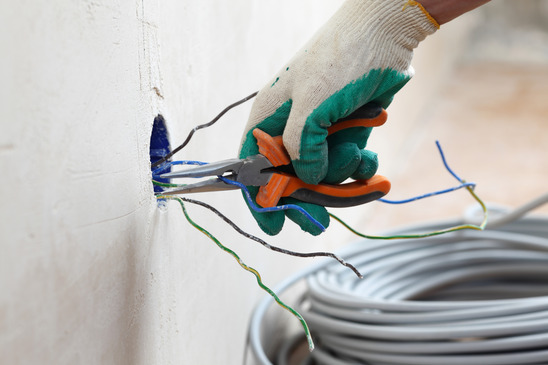 Superb Residential Electrical Wiring Services Must Ask Questions Wiring Cloud Overrenstrafr09Org