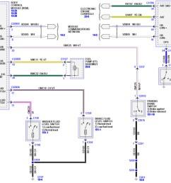 Hr 4008 2001 Ford Mustang Power Windows Wiring Diagram Download Diagram
