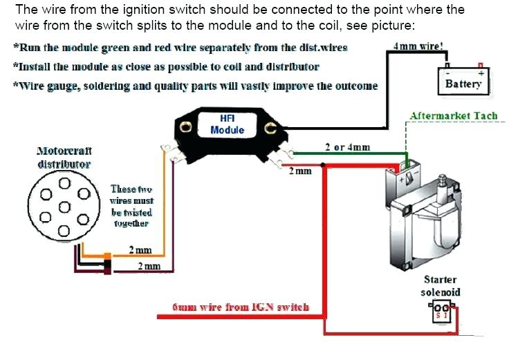[NRIO_4796]   DF_2846] Wiring Diagram In Addition Gm Hei Distributor Module Wiring  Diagram Schematic Wiring   Gm Dis Wiring Diagram      Www Mohammedshrine Librar Wiring 101