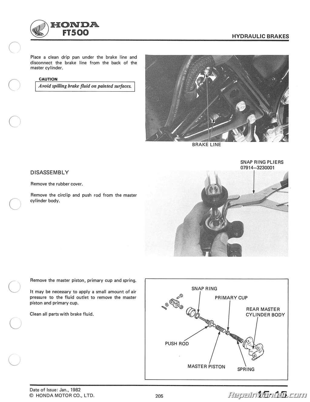 [SCHEMATICS_48EU]  ME_9374] Ft 500 Wiring Diagram Schematic Wiring | Honda Ascot Ft500 Wiring Diagram |  | Norab Alypt Gritea Mohammedshrine Librar Wiring 101