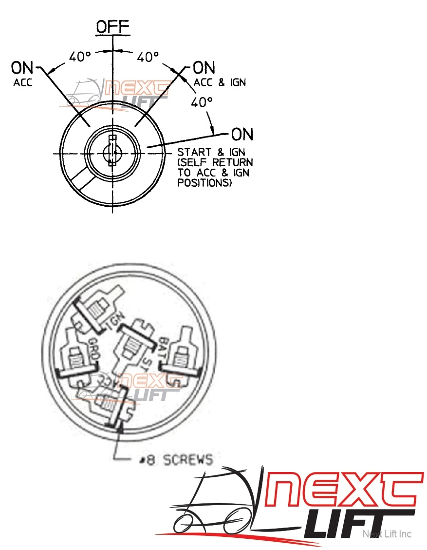 ZG_7039] Clark Ignition Wiring Diagram Schematic WiringNowa Brom Inrebe Trons Mohammedshrine Librar Wiring 101