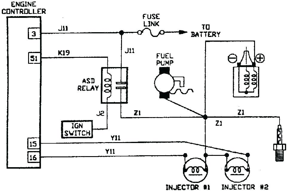 Admirable Relay Wiring Diagram 4 Pole Starter Relay Wiring Medium Size Of Gm Wiring Cloud Lukepaidewilluminateatxorg