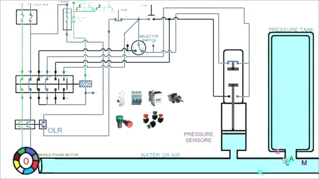 KL_8301] Little Giant Pumps Wiring Diagram Download DiagramSiry Ginia Hist Denli Mohammedshrine Librar Wiring 101