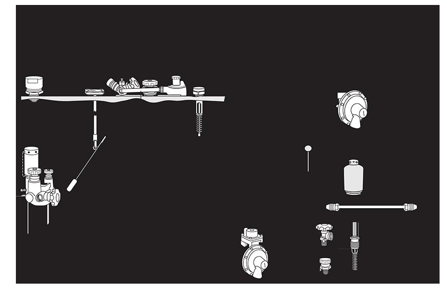 tl_8230] lpg regulator diagram wiring diagram  ical sapebe umng mohammedshrine librar wiring 101